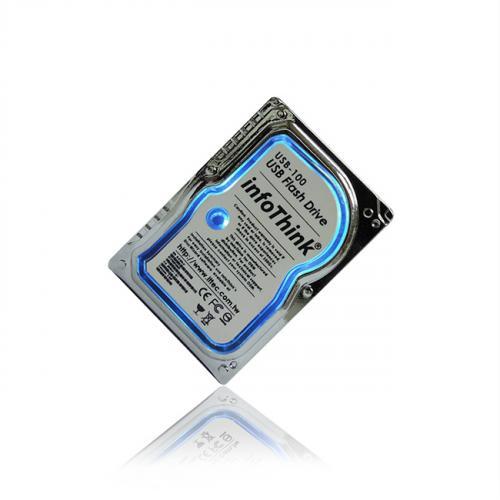 USB-100(HD)