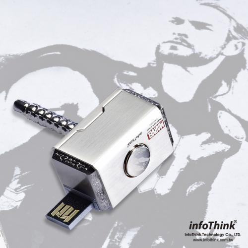 USB-100(Thor2-Classic)