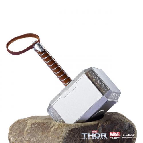 Thor-PB01/PB02/PB04